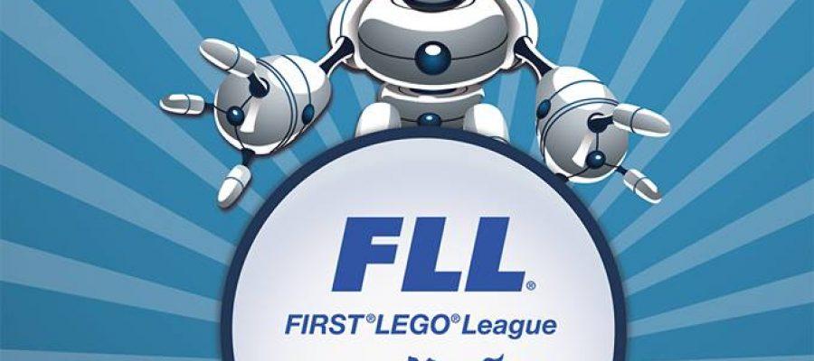 Cuarenta y tres equipos de todas las islas competirán en el torneo de robótica First Lego League Canarias