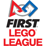 First Lego League Canarias