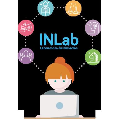 Logo INLab
