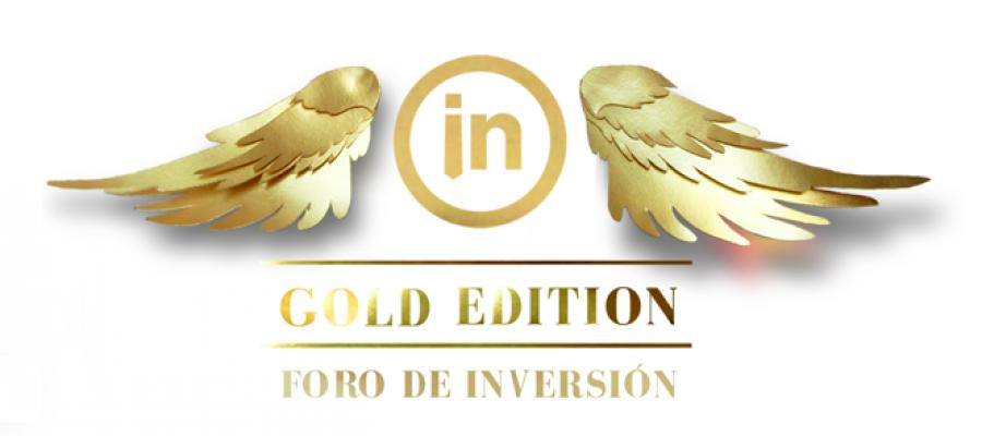 Ocho startups presentan sus proyectos en TF INvierte Gold Edition