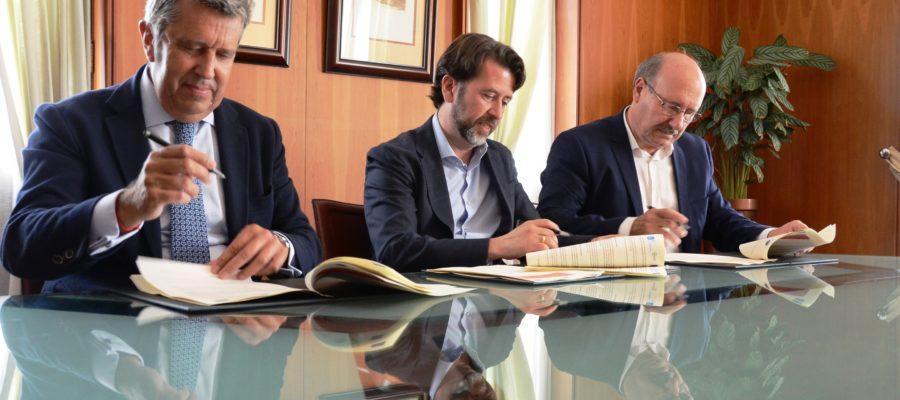 Tenerife acogerá una incubadora de alta tecnología para fomentar la transferencia a las micropymes